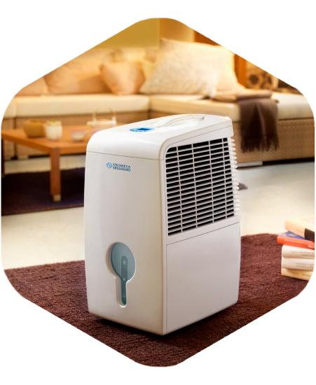 Очистители воздуха - купить ионизатор в Сочи