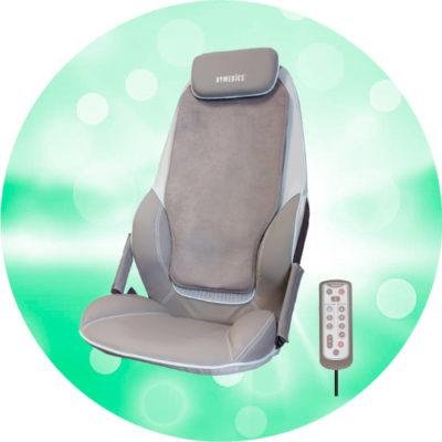 Массажер-для-спины-HoMedics-BMSC-5000H-EU