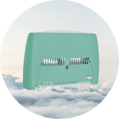 """Очиститель-ионизатор воздуха """"Супер Плюс Эко С"""".jpg"""
