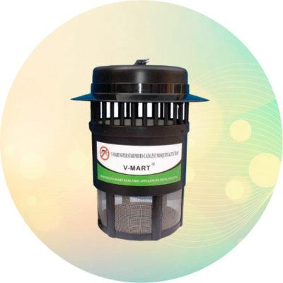 Отпугиватель насекомых VM-01