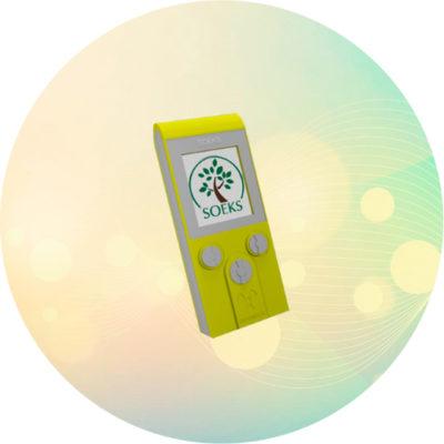 Измеритель радиации dozimetr-defende