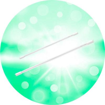 lampa-ultrafioletovaya-armed-f30-t8-kupit-v-sochi