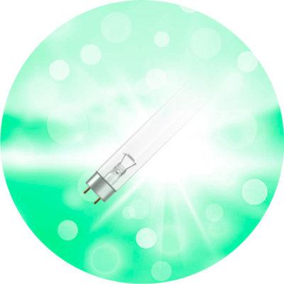 lampa-ultrafioletovaya-t8-uvc-15w-g13-kupit-v-sochi