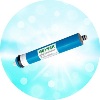 membrana-obratnoosmoticheskaya-geyzer-nanoteh-ulp1812-100-kupit-v-sochi