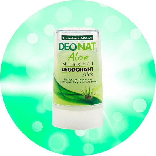 deonat-naturalnyy-mineralnyy-dezodorant-s-sokom-aloe-40g-kupit-v-sochi