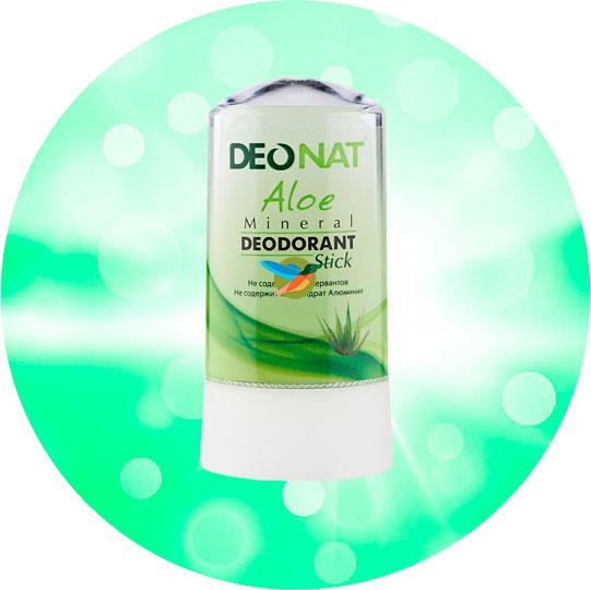 deonat-naturalnyy-mineralnyy-dezodorant-s-sokom-aloe-60g-kupit-v-sochi