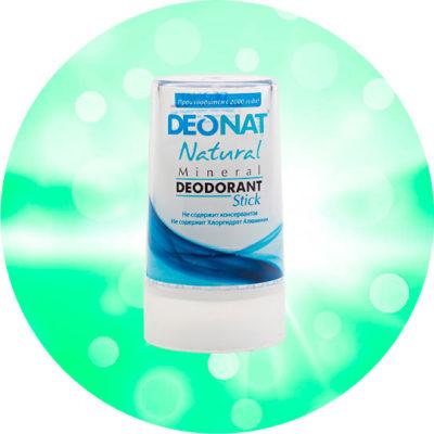 deonat-naturalnyy-mineralnyy-dezodorant-40g-kupit-v-sochi