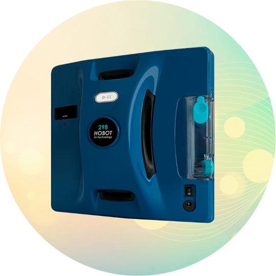 hobot-298-ultrasonic-kupit-v-sochi