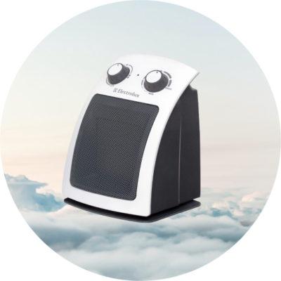 teploventilyator-electrolux-efhc-5115